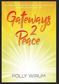 gateways2peace-book