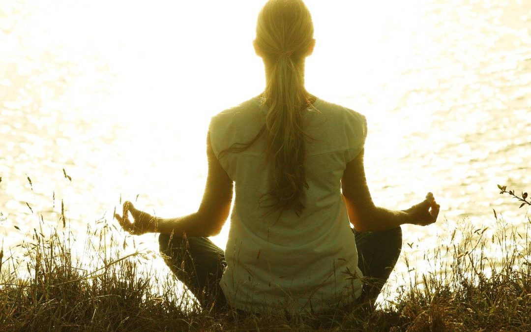 10 Daily Practices You Can Do To Increase Your Intuitive Thinking and Decision Making